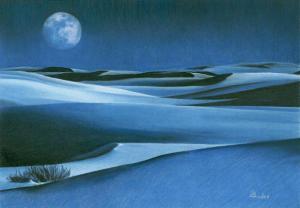 desert-moon-brent-ander